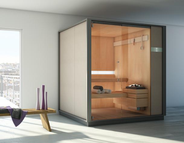 Effegibi soluciones constructivas rcr carlos rodriguez soluciones constructivas rcr carlos for Costruire una sauna in casa