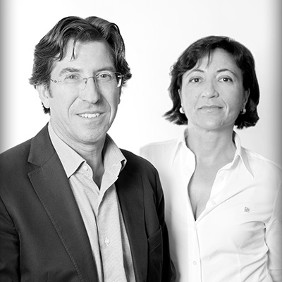 Carlos Rodríguez Pombo - Ana